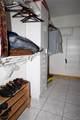 8119 Harding Ave - Photo 23
