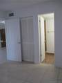 4855 7th St - Photo 10