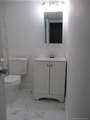 4855 7th St - Photo 15