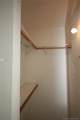 6330 79th St - Photo 12