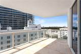 3801 Collins Ave - Photo 18
