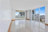3801 Collins Ave - Photo 4