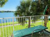 5015 Wiles Rd - Photo 1