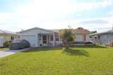 5813 70th Ave - Photo 1