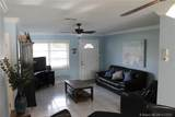 5813 70th Ave - Photo 11