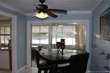 5813 70th Ave - Photo 12