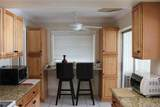 5813 70th Ave - Photo 15
