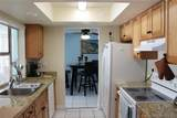 5813 70th Ave - Photo 16