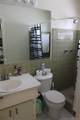 5813 70th Ave - Photo 21