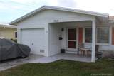 5813 70th Ave - Photo 9