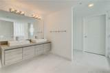 400 Sunny Isles Blvd - Photo 15