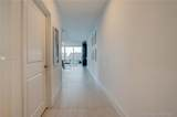 400 Sunny Isles Blvd - Photo 2