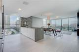 400 Sunny Isles Blvd - Photo 3