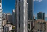 1080 Brickell Ave - Photo 12