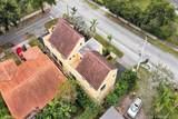 1561 Saragossa Ave - Photo 78