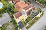 1561 Saragossa Ave - Photo 79