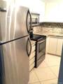 18151 31st Ct - Photo 8