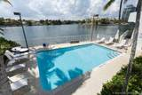 5880 Collins Ave - Photo 14