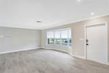 1430 12th Ave - Photo 10