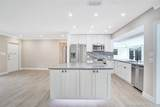1430 12th Ave - Photo 13