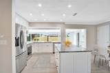1430 12th Ave - Photo 14