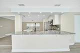 1430 12th Ave - Photo 17