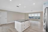 1430 12th Ave - Photo 19