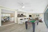 1430 12th Ave - Photo 22