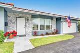 1430 12th Ave - Photo 3