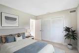 1430 12th Ave - Photo 33