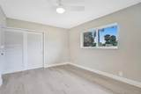 1430 12th Ave - Photo 34