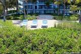 9401 Collins Ave - Photo 4
