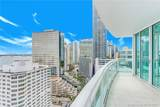 950 Brickell Bay Dr - Photo 8