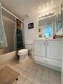 2075 122nd Ave - Photo 11