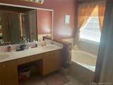 318 194th Ave - Photo 18