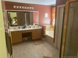 318 194th Ave - Photo 19