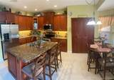 318 194th Ave - Photo 26