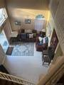 318 194th Ave - Photo 29