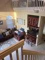 318 194th Ave - Photo 35