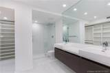 100 Bayview Dr - Photo 11