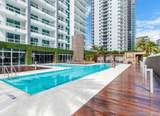 1080 Brickell Ave - Photo 17