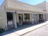 117 Avenue A - Photo 5