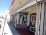 117 Avenue A - Photo 7