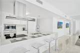 495 Brickell Avenue - Photo 14