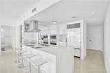 495 Brickell Avenue - Photo 15