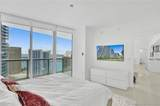 495 Brickell Avenue - Photo 19