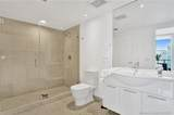 495 Brickell Avenue - Photo 29