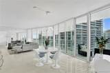 495 Brickell Avenue - Photo 3