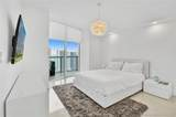 495 Brickell Avenue - Photo 34
