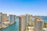 495 Brickell Avenue - Photo 35